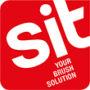 SIT-Logo-Piccolo
